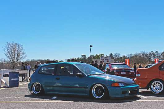 Stance EG Hatch from the HDAY Spring 2017 collection by Ryan Keiser