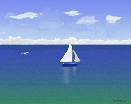 sail_away8_x_10.jpg from the Prints for Purchase collection by Don Duncan