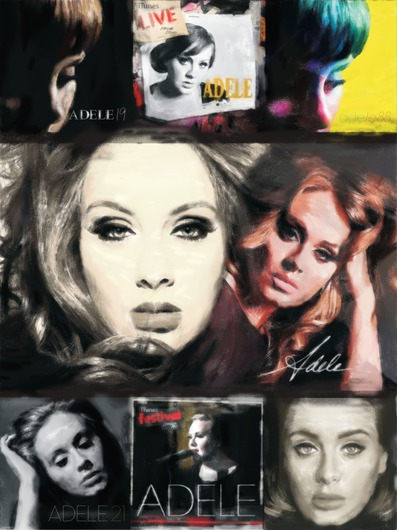 adelecombined.jpg from the Wall of Fame collection by Burton Hadfield