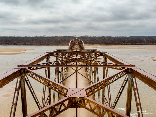 Old Bridge 4 from the DDronegraphy Website Uploads collection by Damon's Droneography
