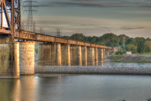 dsc_0362_3_4.jpg from the Cincinnati South Railroad Bridge collection by Jeremy Screws