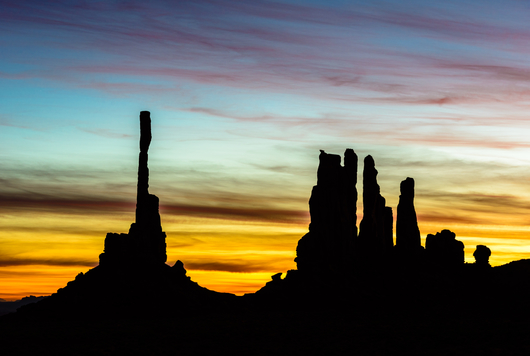 """""""The Dawn of A New Day""""  from the The Landscapes collection by Chris Couture Photography"""