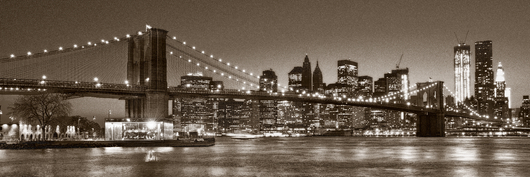 brooklyn_bridge_2012.jpg from the Brooklyn Bridge  Collection collection by Albert Liguori III