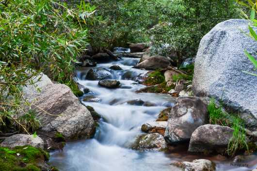 Water Wheel  from the Gallery Photos  collection by Andy Rivera